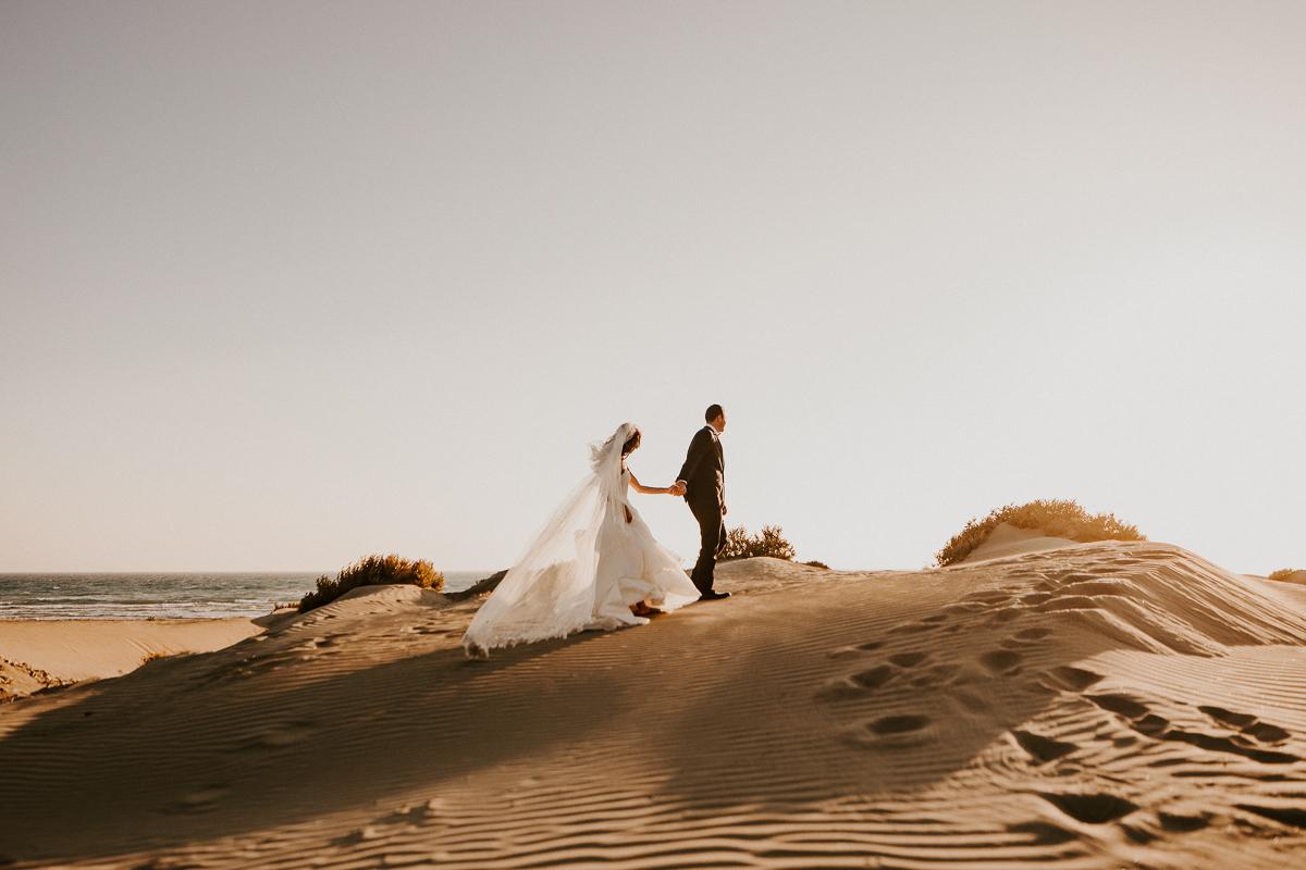 wild-beach-wedding-cyprus-photographer-39.jpg