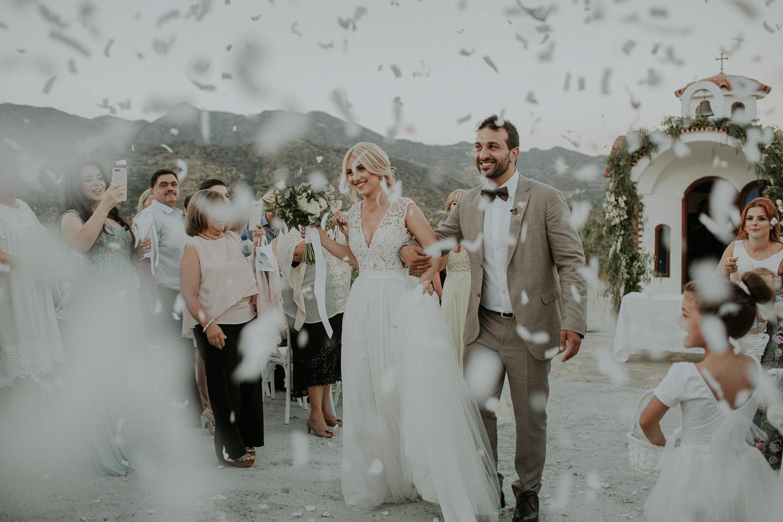 rustic-mountain-wedding-honeyli-hills-cyprus-photographer161.jpg
