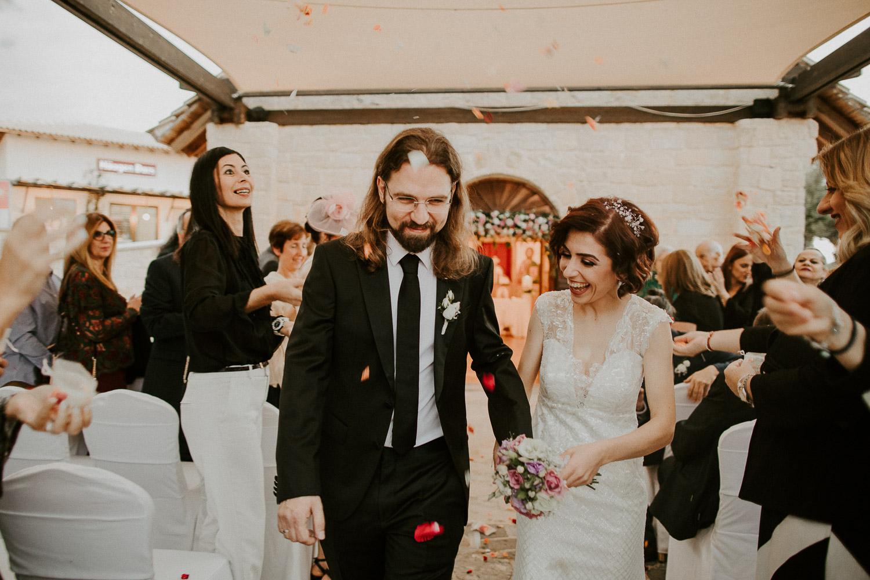 Movie-themed-wedding-aphrodite-hills-cyprus100.jpg