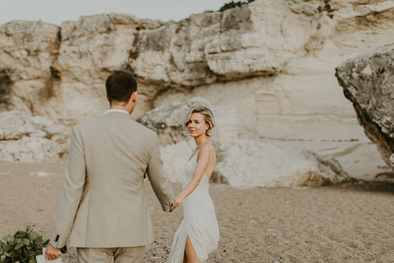 elegant-intimate-wedding-anassa-resort-cyprus111.jpg