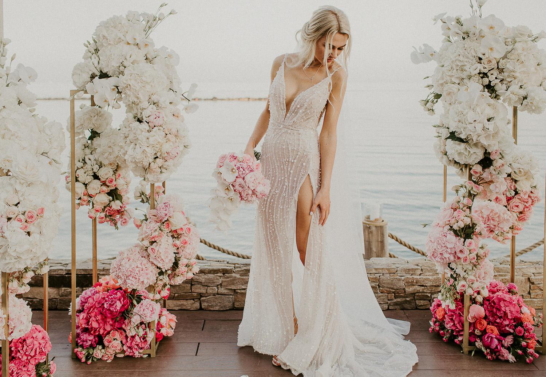 luxury-blush-destination-wedding-cyprus-photographer-karina-leonenko279.jpg