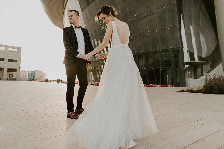 white-modern-wedding-ashdod-israel-photographer103.jpg