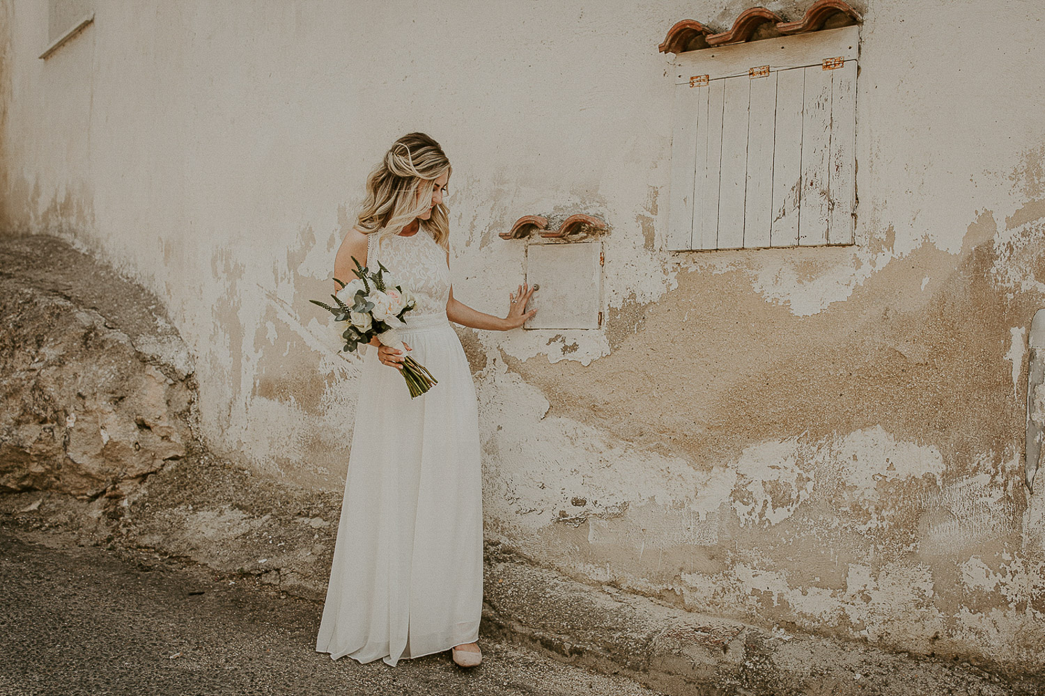 intimate-elopement-destination-wedding-cyprus85.jpg