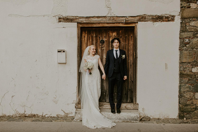 green-mountain-wedding-casalepanayiotis-cyprus-photographer168.jpg