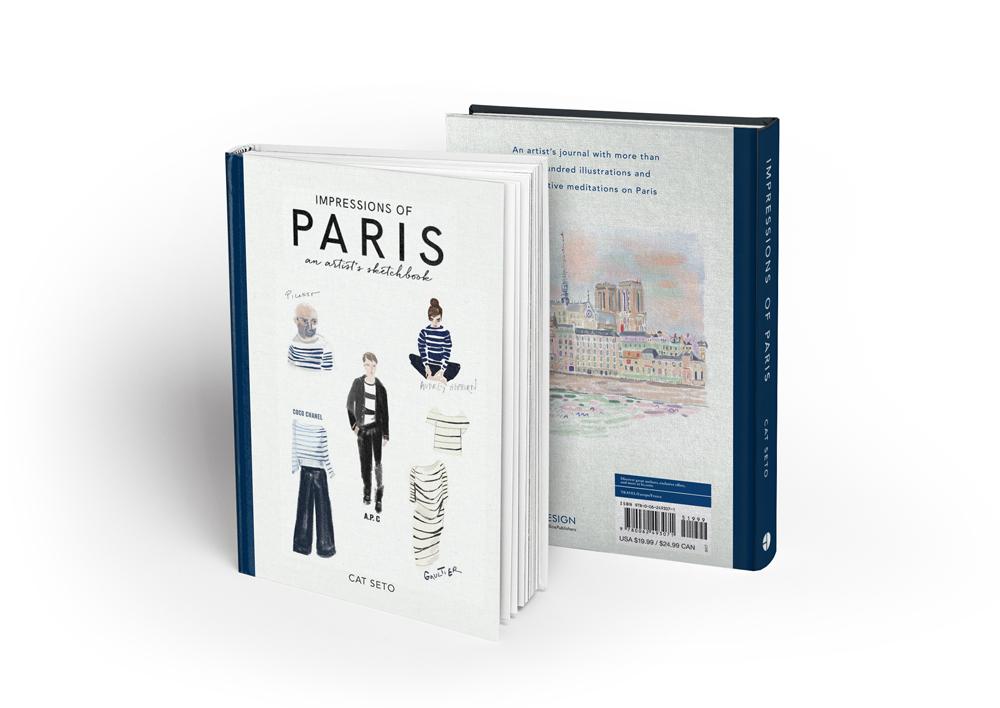impressions_of_paris_catseto_book_mock_v3.jpg