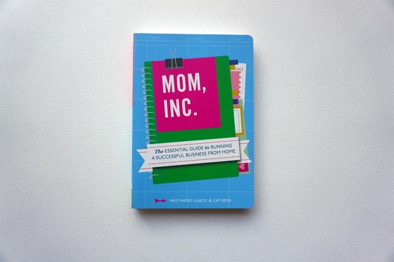 mom_inc_1.jpg