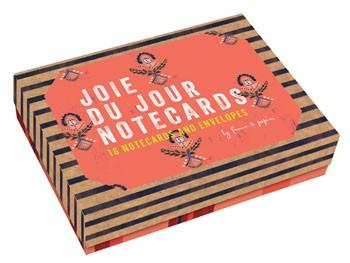 joiedujour-notecards_9781452134741_350.jpg