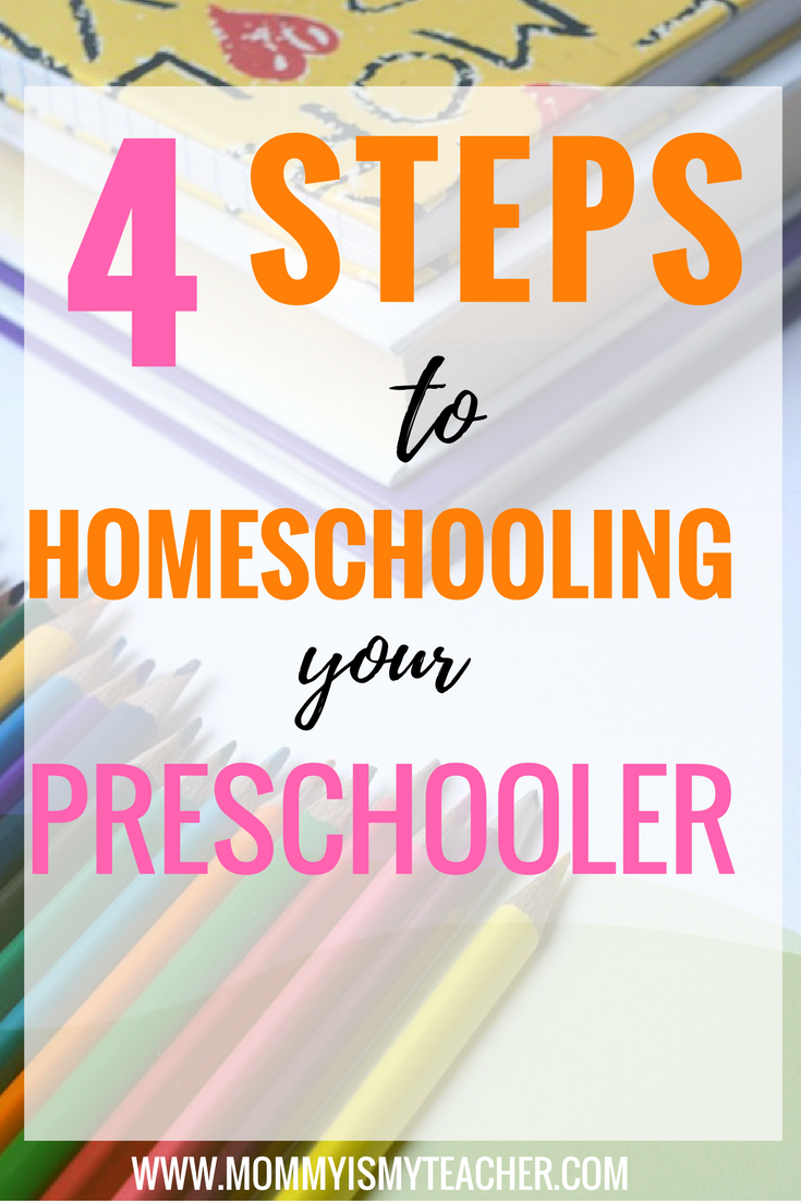 wow, I'm so happy that I found this list to homeschool my preschoolers. Preschool at home is so easy with these tips and free preschool printables.