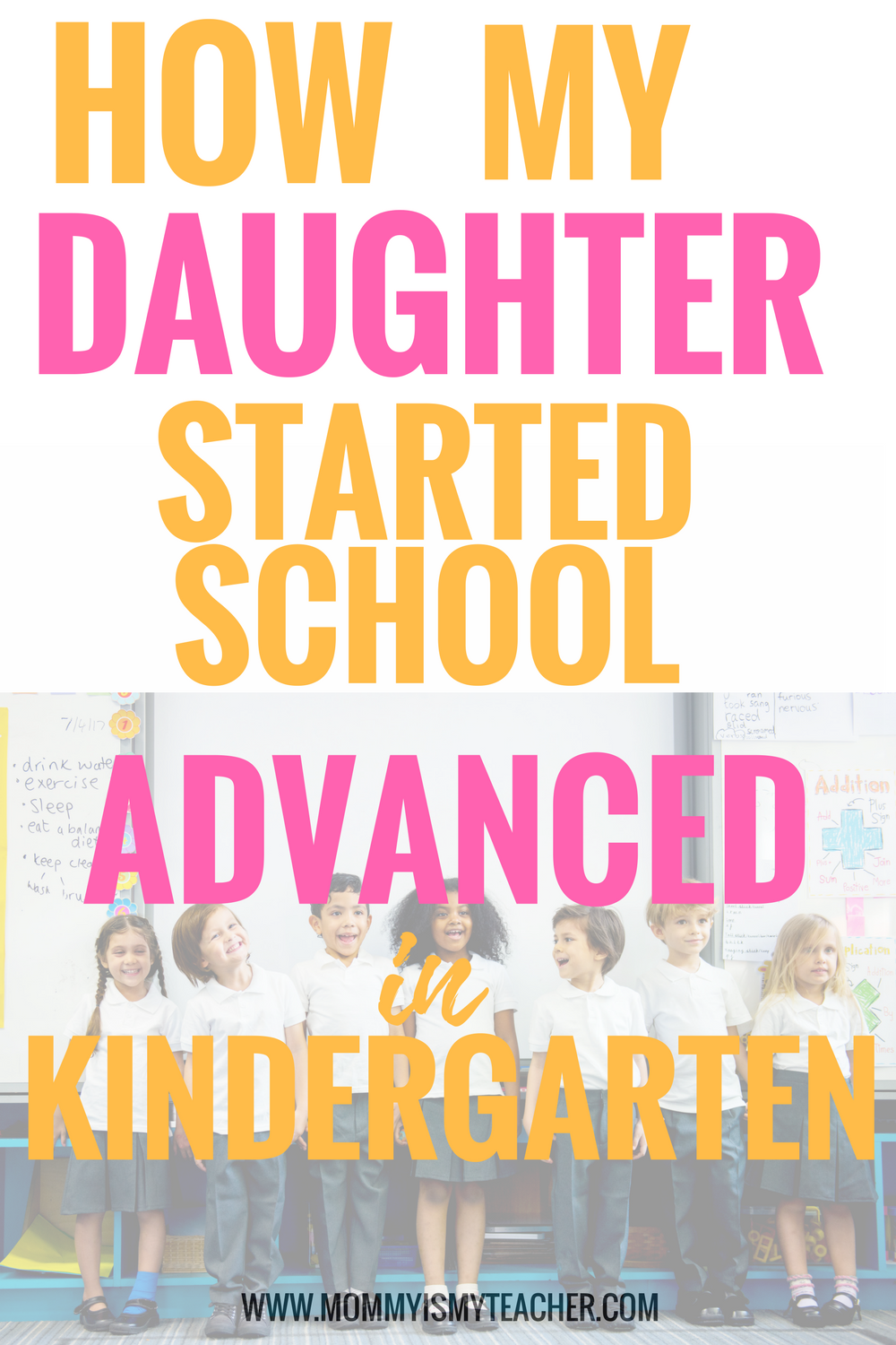 Wow, this really helps me teach my daughter to prepare her for kindergarten readiness! This is so easy for preschool activities at home and for my preschool homeschool curriculum.