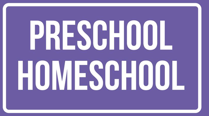preschool homeschool(3).png