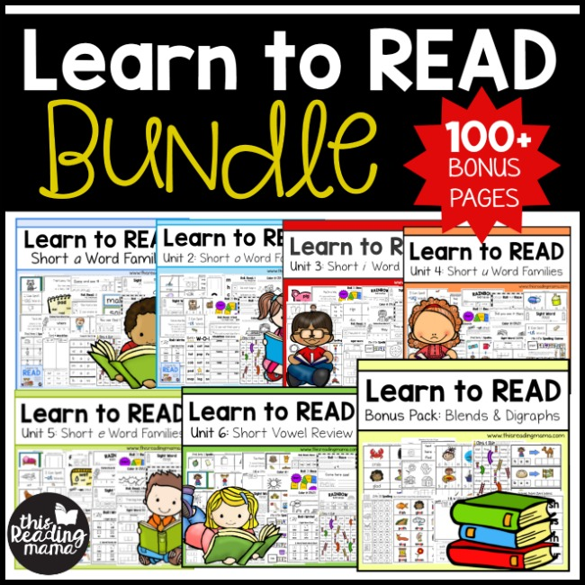 Learn-to-Read-BUNDLE-Pack-This-Reading-Mama.jpg