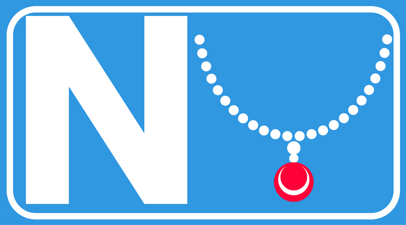 LETTER N BUTTON.png