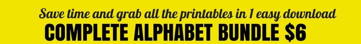 COMPLETE ALPHABET BUNDLE $6.jpg