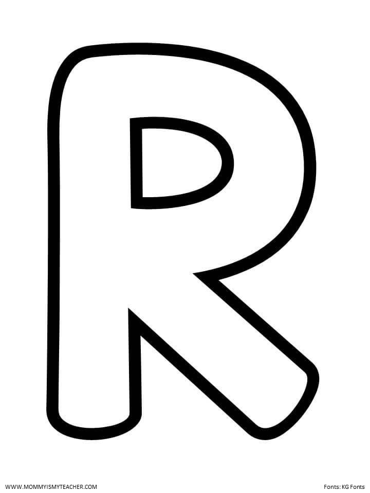 R blank.JPG