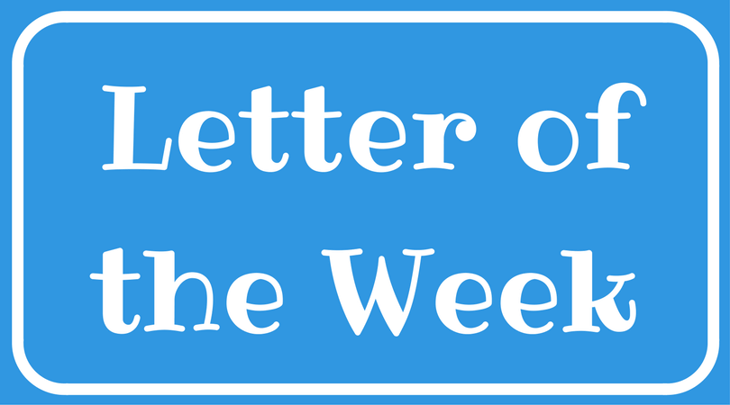 letter of the week.png