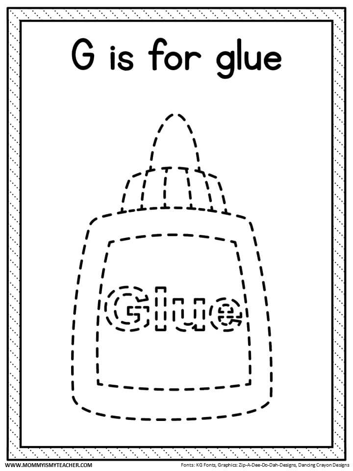 g picture trace.JPG