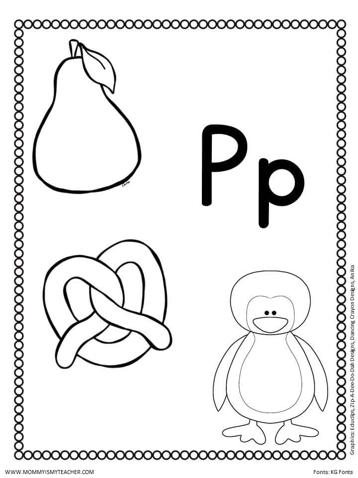 p color.JPG