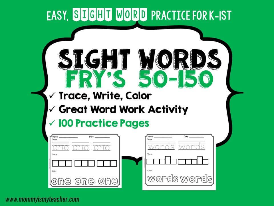 Sight words worksheets.JPG