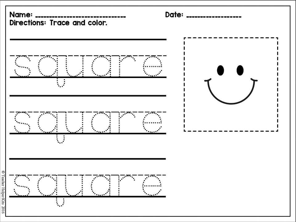 square trace.JPG