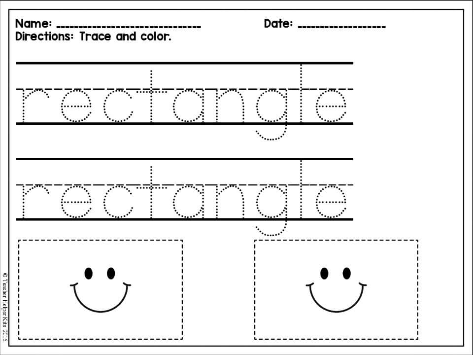 Rectangle Tracing.JPG