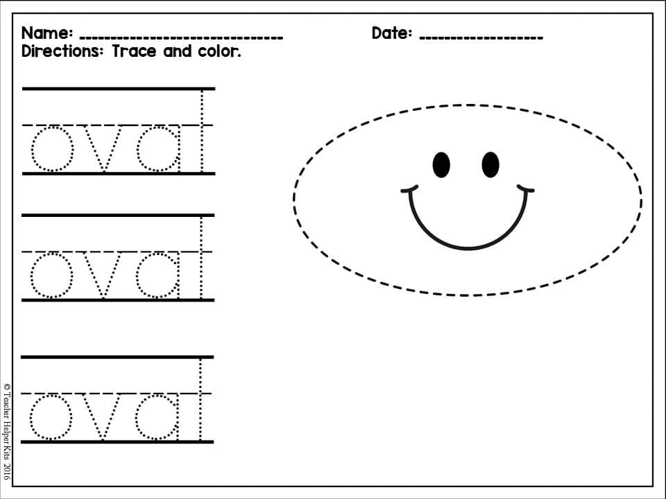 Oval Trace.JPG