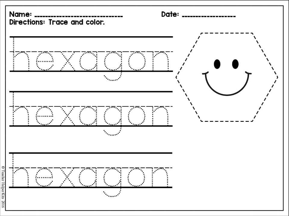 Hexagon Tracing.JPG
