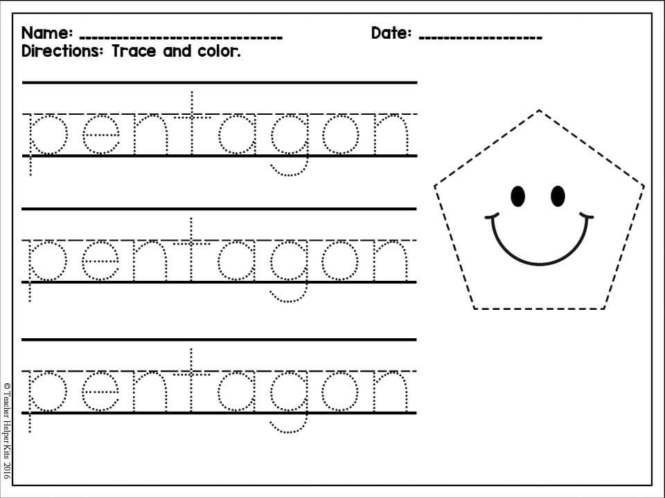 Pentagon Tracing.JPG