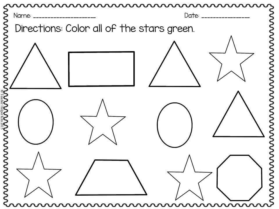 Star Identification.JPG