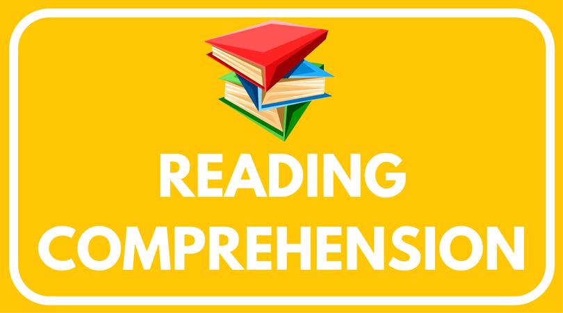 READING COMPREHENSION.png