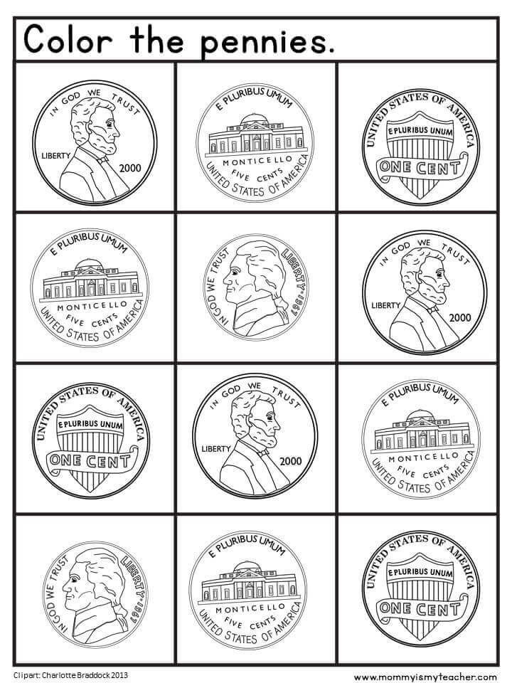 Find and Color Money-penny.jpg