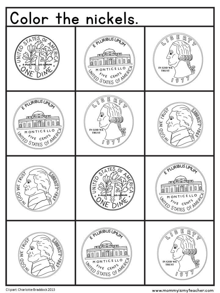 Find and Color Money-nickels.jpg