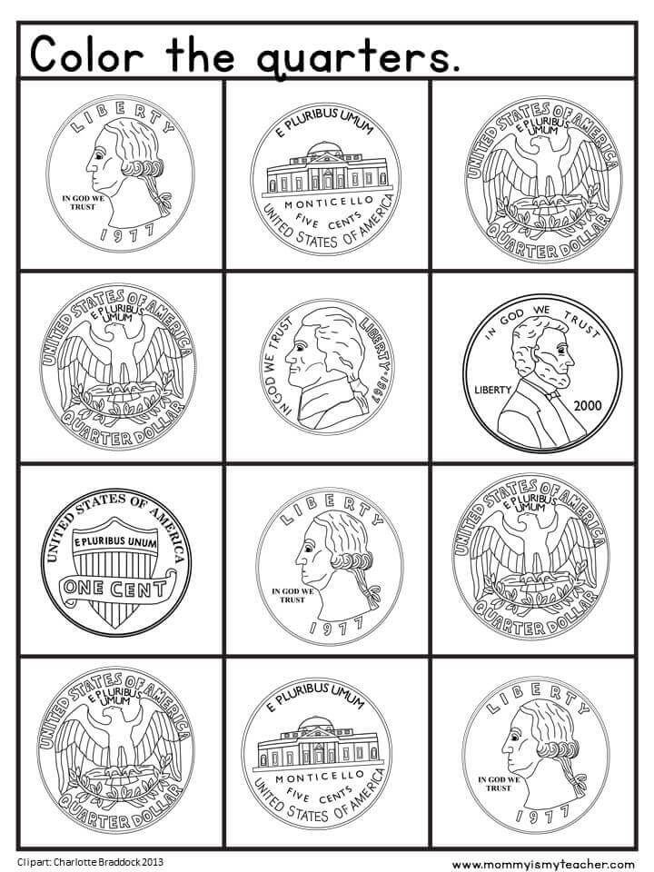 Find and Color Money-quarters.jpg