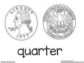quarter small.jpg