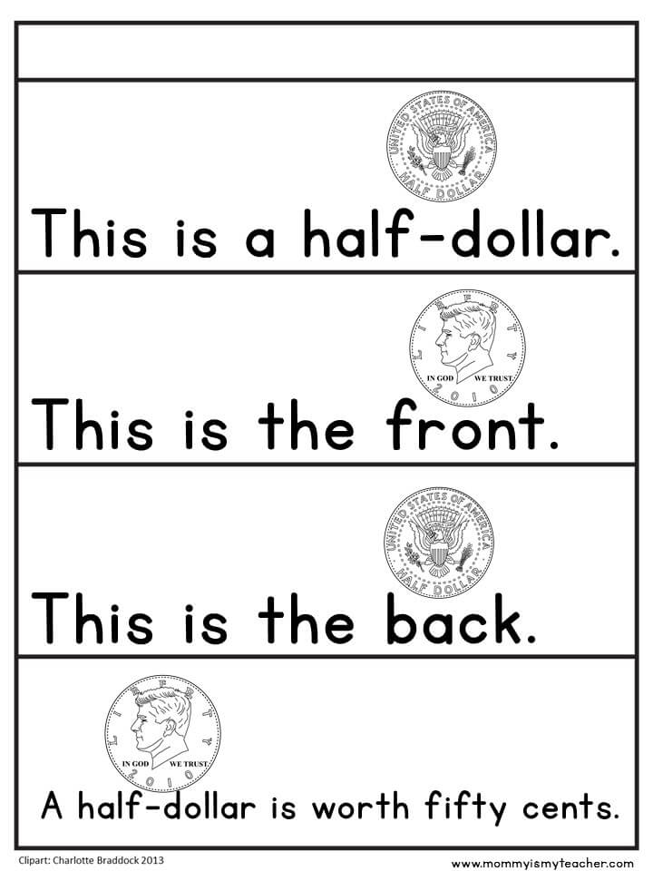Read about a halfdollar.jpg