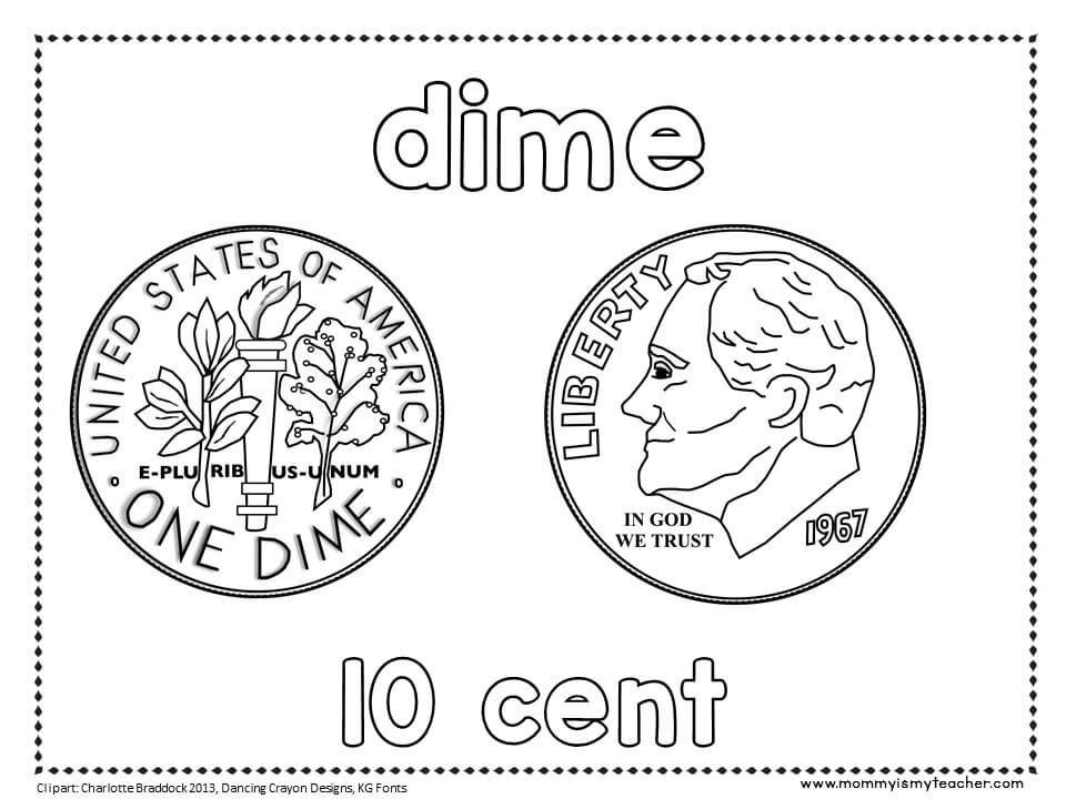 Money Coloring-dime.jpg