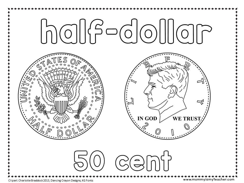 Money Coloring-half dollar.jpg