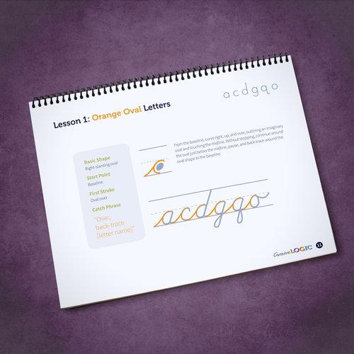 CL_Workbook_NewEdition_page11.jpg