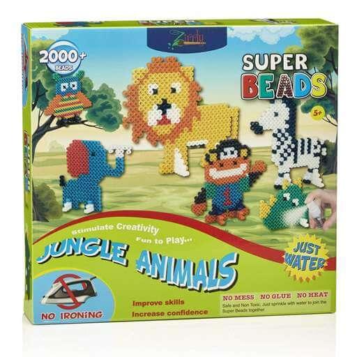 Jungle-Animals-Super-Beads.jpg