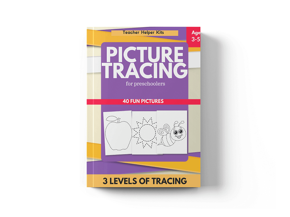 PICTURE TRACING MOCKUP.png