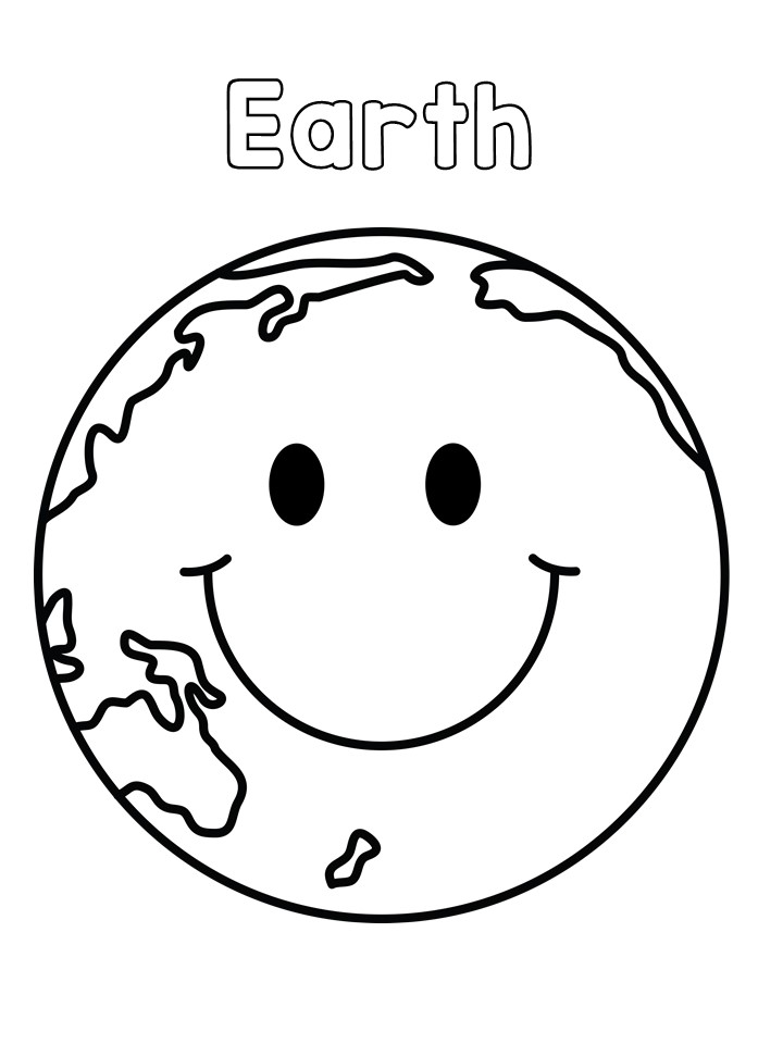 Earth Day Coloring Page.jpg