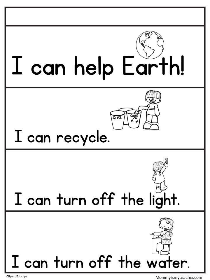 Earth Day Strip Book.jpg