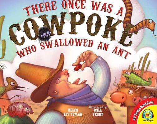 There-Once-Was-a-Cowpoke-Who-Swallowed-an-Ant.jpg