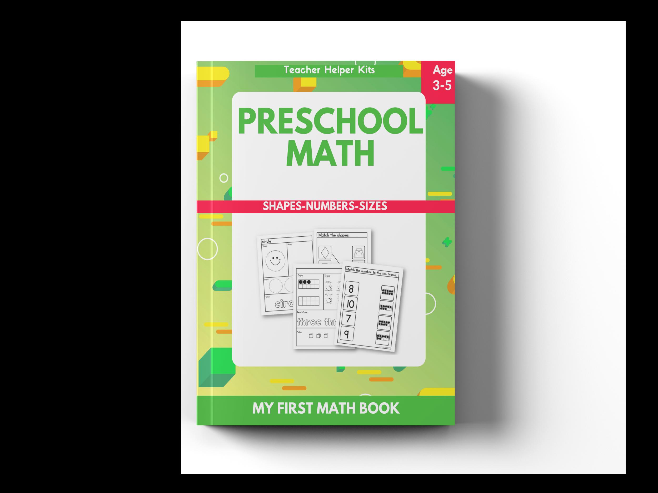 preschool math mockup.png