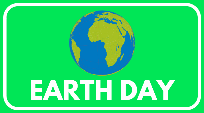 EARTH DAY(1).png
