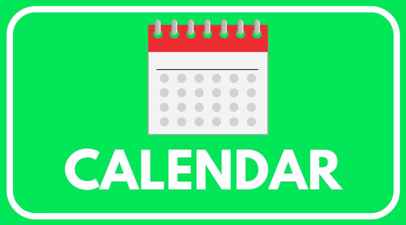 calendar worksheets(1).png