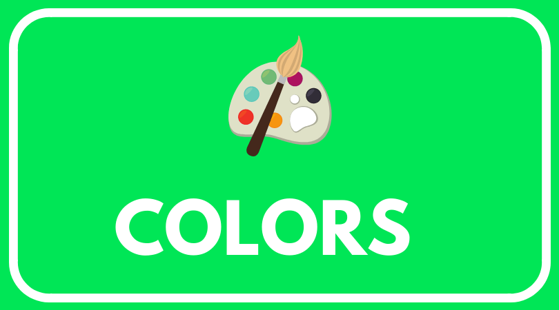colors worksheets(1).png