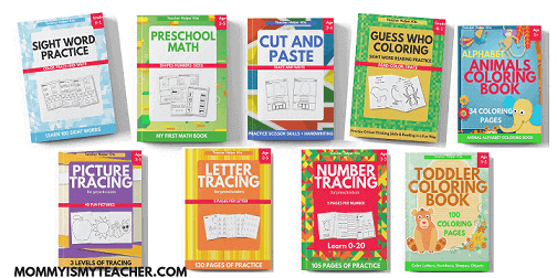 preschool books.png