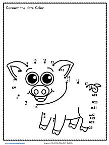dot-to-dot-pig-printable.PNG