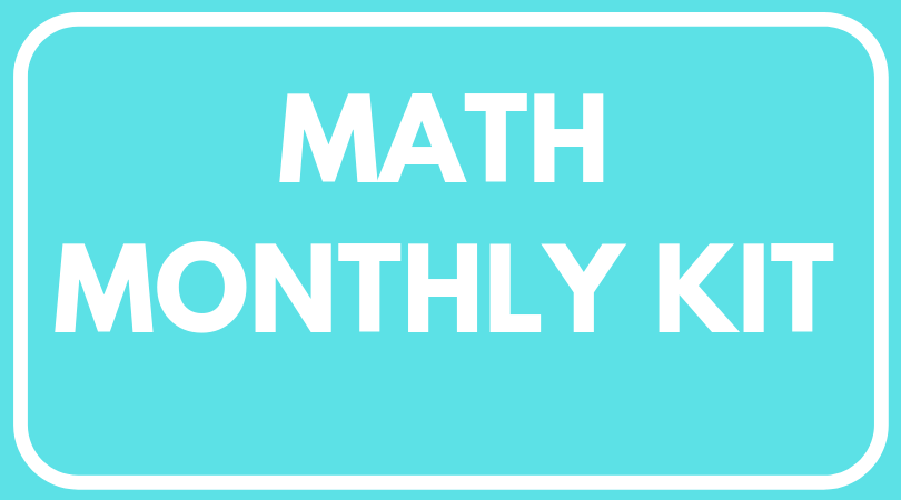MATH MONTHLY KIT.png