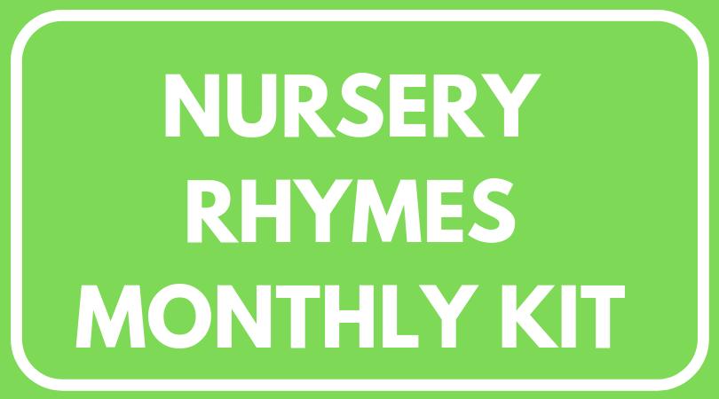 nursery rhymes MONTHLY KIT.png